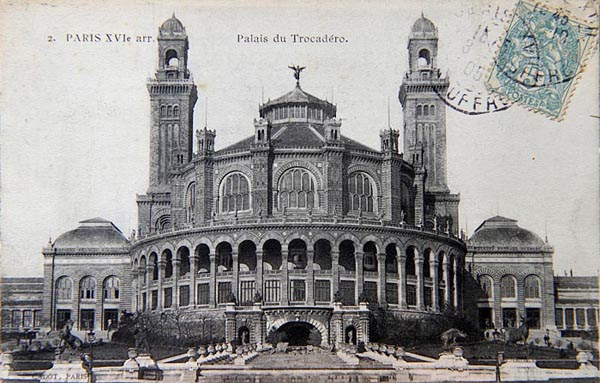 http://www.expositions-universelles.fr/1878-photo/1878-trocadero-1905-71.jpg