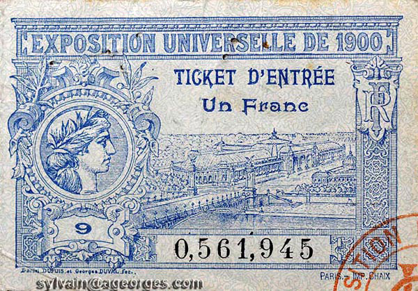 http://www.expositions-universelles.fr/1900-photo/1900-ticket.jpg