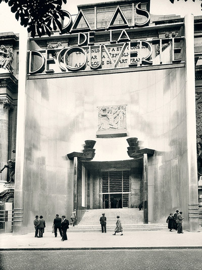palais decouverte 1937